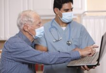 Assurance santé hospitalisation